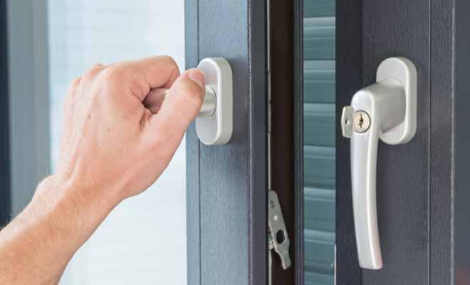 Easy Garage Door Repair Service Tips in order to help You Conserve Cash