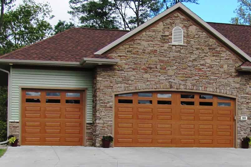 Why You Should Hire a Professional to Repair Your Garage Door