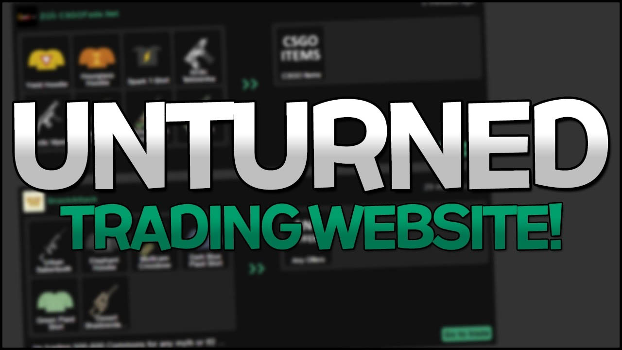 Earning Money Online by Trading Websites
