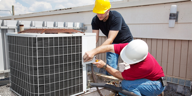 Why AC Repairing is Crucial
